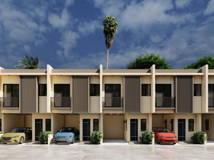 Elizabeth View Homes Garing Consolacion Melro Realty Brokerage